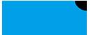Sigelei Logo