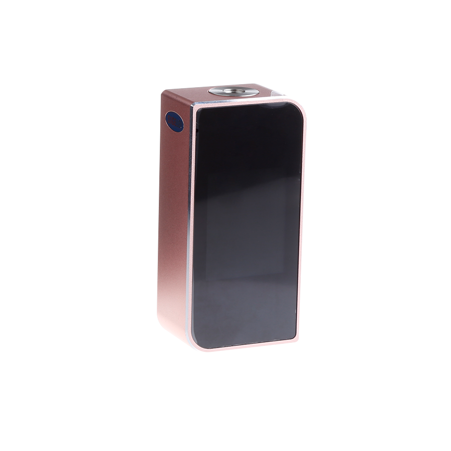 Sigelei T150 Touch Screen Box Mod